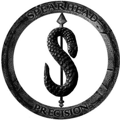 Spearhead Precision