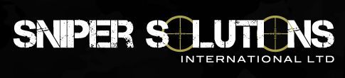 Sniper Solutions International Ltd