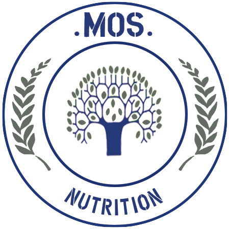 MOS Nutrition