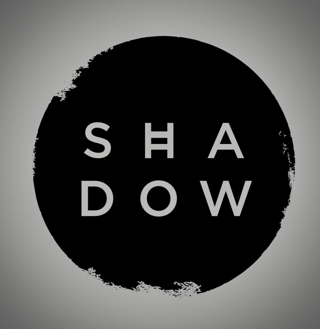 SHADOW Dsgn